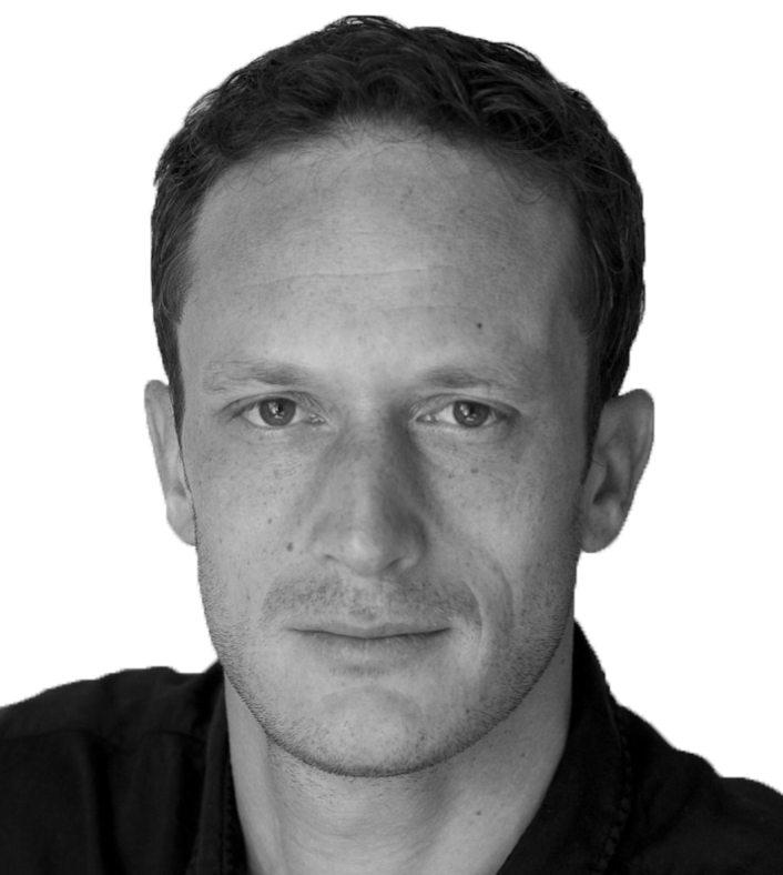 Dan Wechsler<br/>Producer