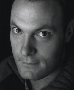 Ulrich-Fischer